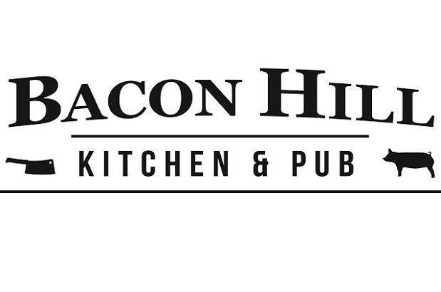 Bacon Hill Kitchen And Pub