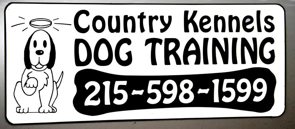 Country Kennels
