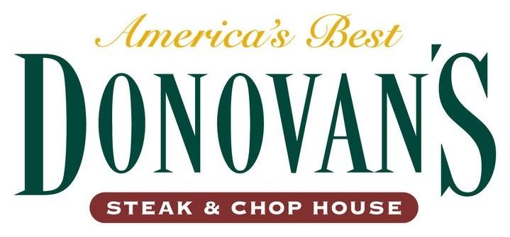 Donovans Steak and Chop House