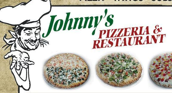 Johnnys Pizzeria Restaurant