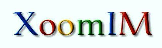 Xoomim