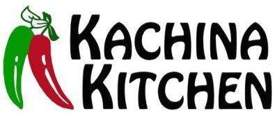 Kachina Kitchen
