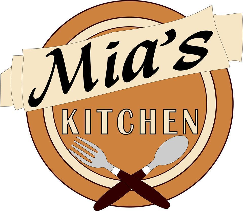 Mias Kitchen
