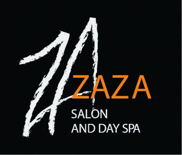 Zaza Salon Day Spa