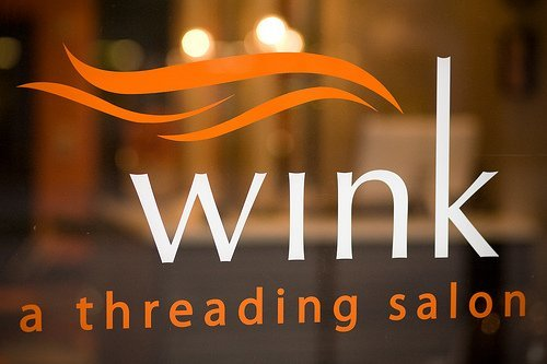 Wink Threading Salon