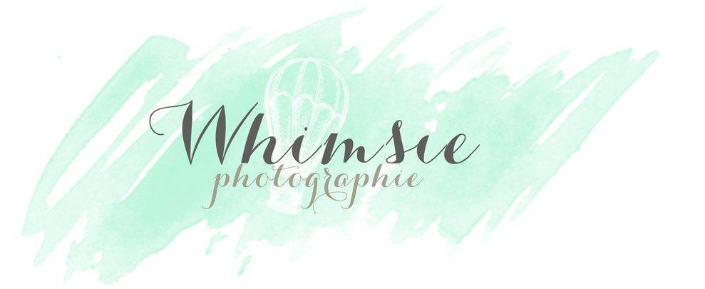 Whimsie Photographie
