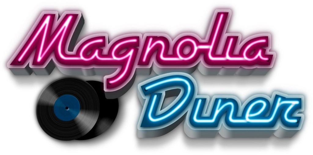 Magnolia Diner Montgomery