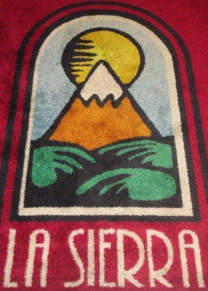 La Sierra Restaurant