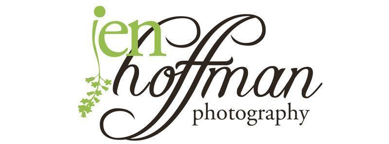 Jen Hoffman Photography