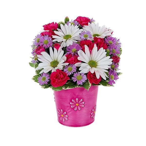 Wildflowers Florist