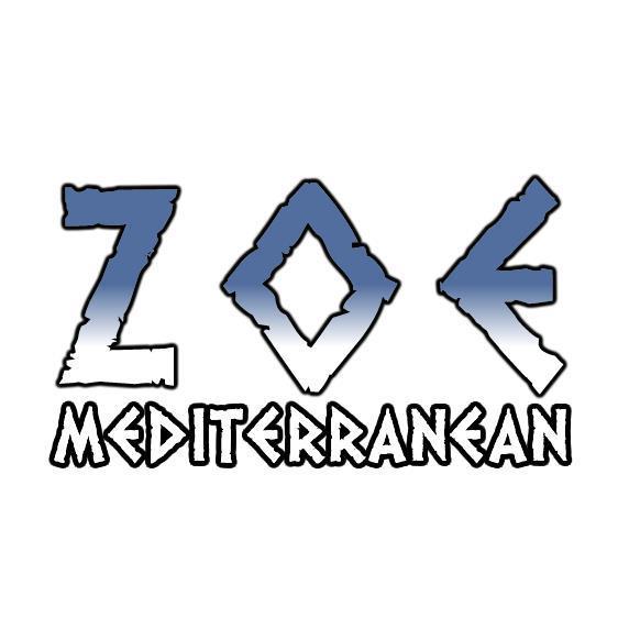 Zoe Mediterranean