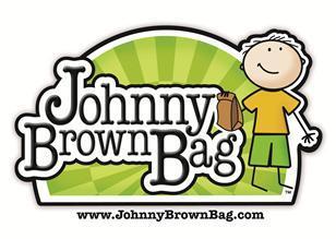 Johnny Brown Bag