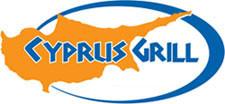 Cyprus Grill