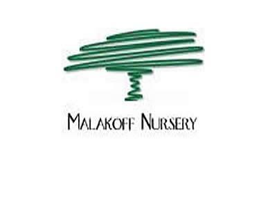 Malakoff Nursery
