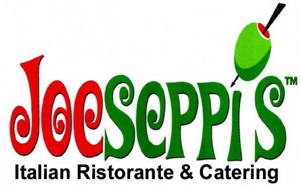 Joeseppis Italian Ristorante Deli and Catering