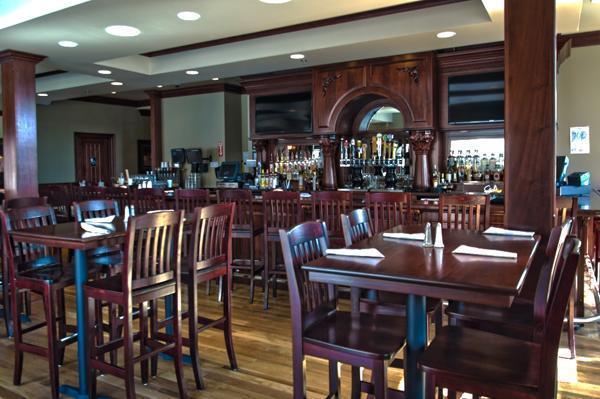 JDI Grille Tavern