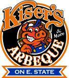 Kisers Barbeque On State