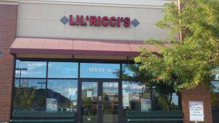 Lil Riccis