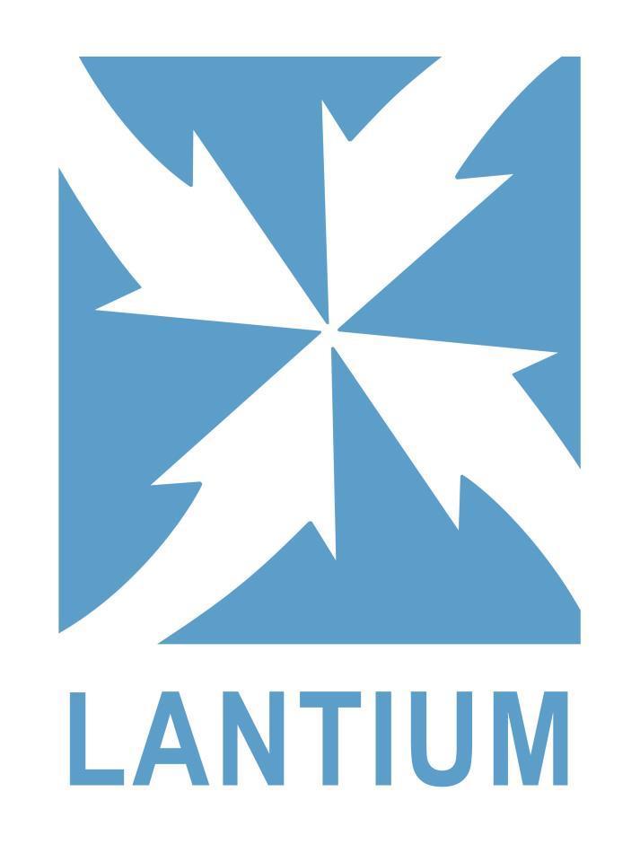 Lantium
