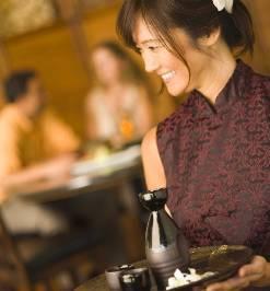 Yum Cha Asian Eatery