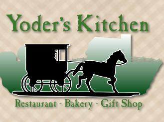 Yoders Kitchen