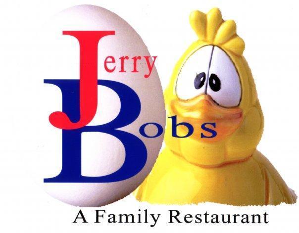 JerryBobs Restaurant