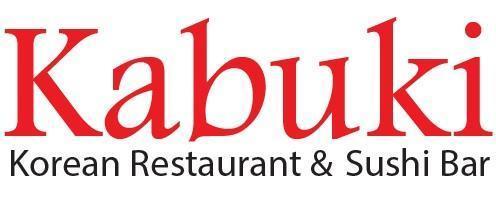 Kabuki Sushi Bar Restaurant