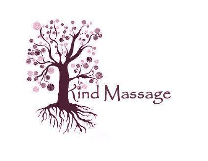 Kind Massage