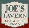 Joes Tavern