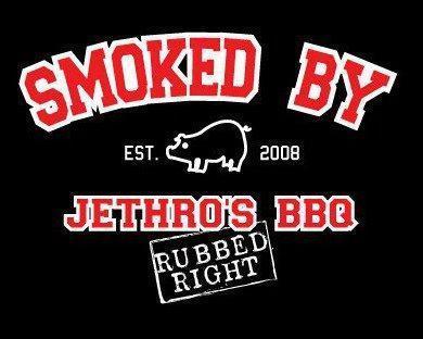 Jethros BBQ
