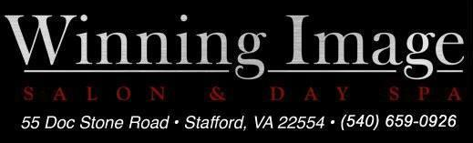 Winning Image Salon and Day Spa