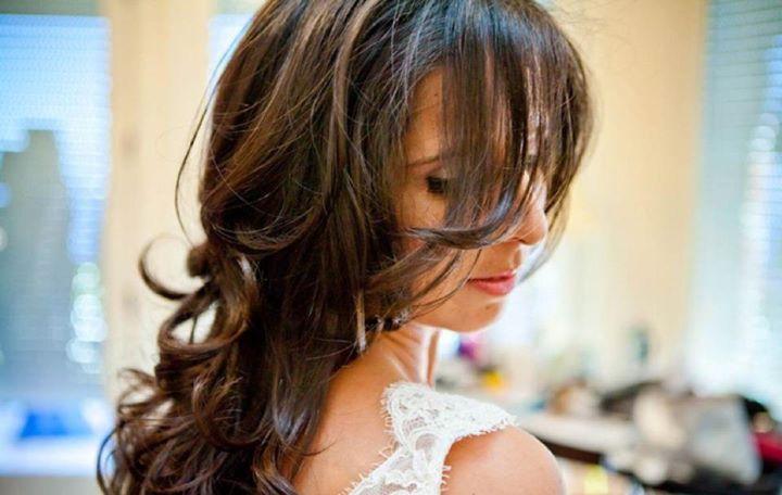 La Mirage Hair Design