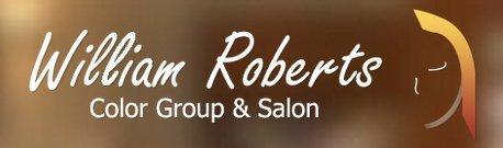 William Roberts Color Group Salon
