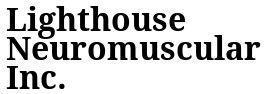 Lighthouse Neuromuscular