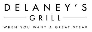 Delaneys Grill