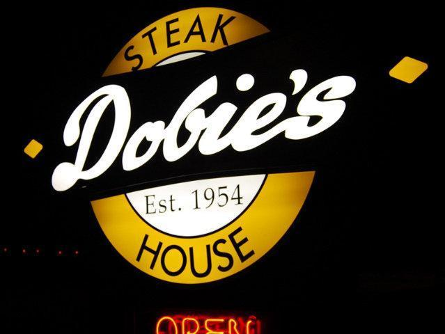 Dobies Steak House