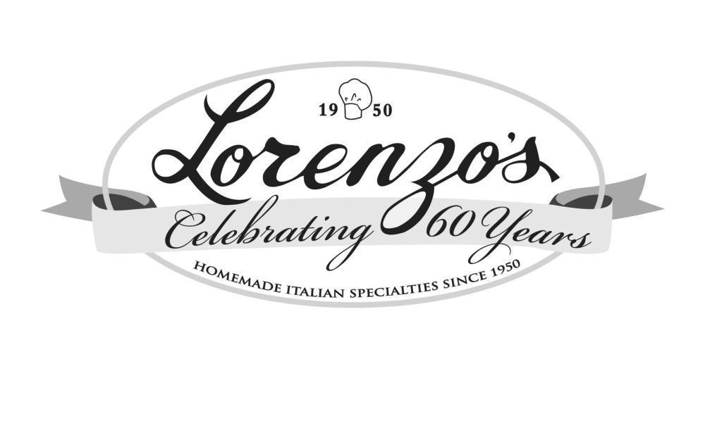 Lorenzos Italian Restaurant