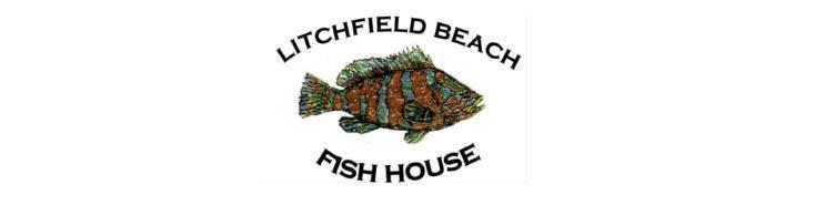 Litchfield Beach Fish House