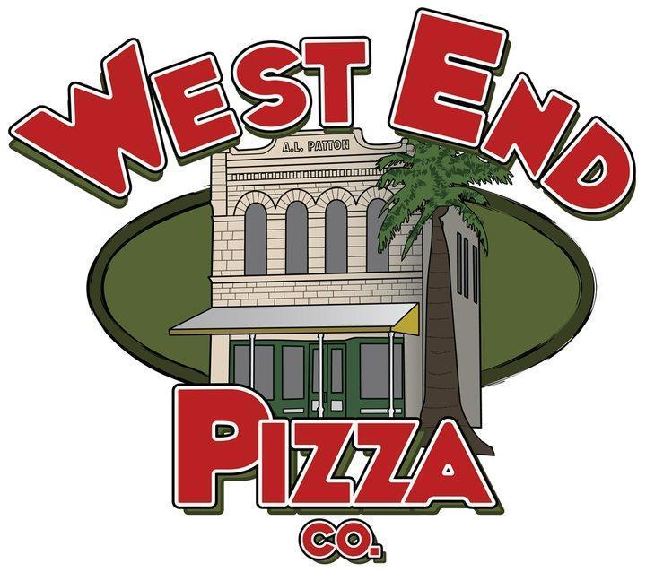 West End Pizza Company