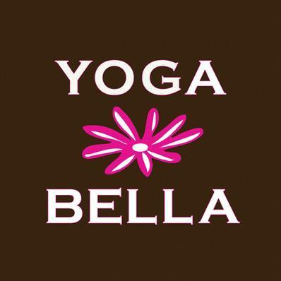 Yoga Bella Studio