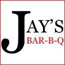 Jays BarBQ