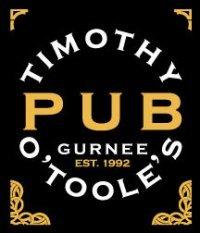 Timothy OTooles Pub Gurnee