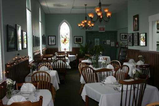 Lipperts Restaurant