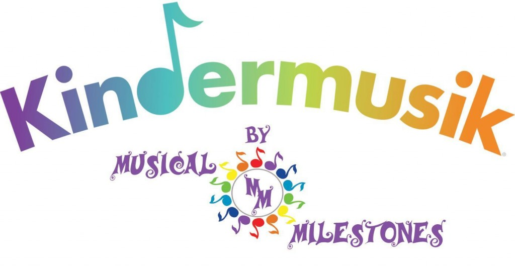 Kindermusik by Musical Milestones
