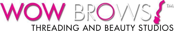 WOW Brows Threading and Beauty Studios