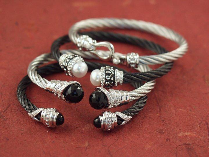 Jeffrey Jewelry