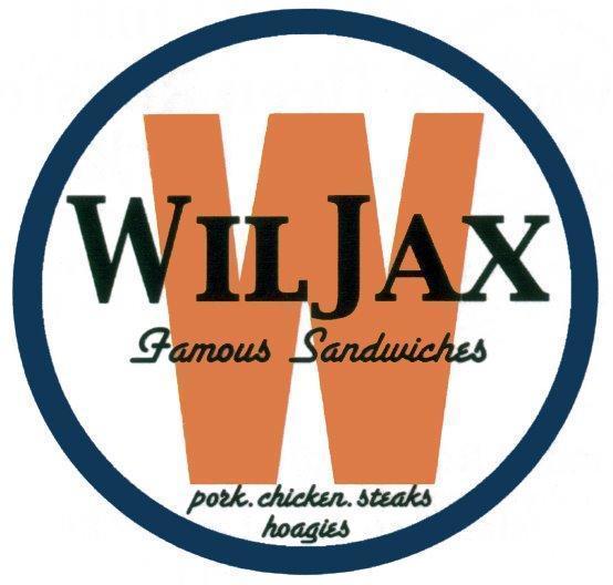 Wiljax Famous Sandwiches
