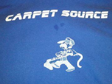 Carpet Source