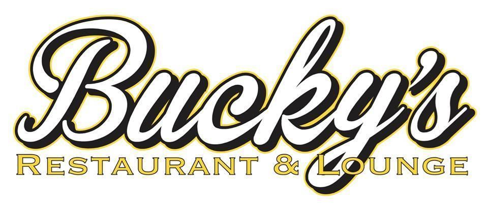 Buckys Restaurant Lounge