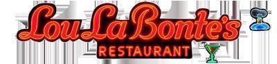 Lou La Bontes Restaurant